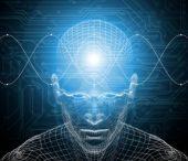 Mente, consciência, energia e percepção